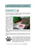 1/ presentation generale. - Cap Sciences - Page 6