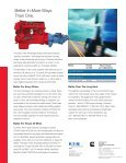 Cummins And Eaton® Powertrain Package - Cummins Engines - Page 2