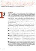 Toxic Lobby - Page 4