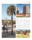 Desarrollo Inmobiliario Interior - Page 3