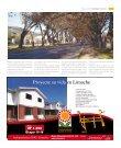 Desarrollo Inmobiliario Interior - Page 5