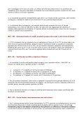 Chimica e tecnologia farmaceutiche - Unisi.it - Università degli Studi ... - Page 6