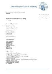 protokoll_8-_sitzung-2 - Studentischer Konvent