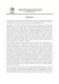Informe Completo - Ir al sitio antiguo - Ministerio de Energía - Page 2