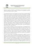 Informe Completo - Ir al sitio antiguo - Ministerio de Energía - Page 3