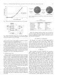 Firmware Upgrade for the Data Acquisition System of ... - IEEE Xplore - Page 4