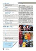 2010 PPUM BULETIN 2B.indd - Login Portal PPUM - Page 2