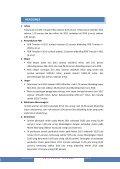 Lihat Isi - Badan Pusat Statistik - Page 2