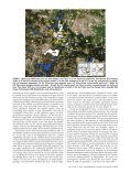 Do Ponds Cause Arsenic-Pollution of Groundwater in the Bengal ... - Page 2