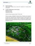 Universal Waste handling Policy - Methodist University - Page 5