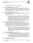 Universal Waste handling Policy - Methodist University - Page 7