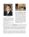 2005 Fall - Mechanical and Aerospace Engineering - West Virginia ... - Page 5