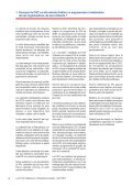 Front national ou l'imposture sociale - Europe 1 - Page 2