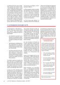Front national ou l'imposture sociale - Europe 1 - Page 4