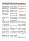 Front national ou l'imposture sociale - Europe 1 - Page 7