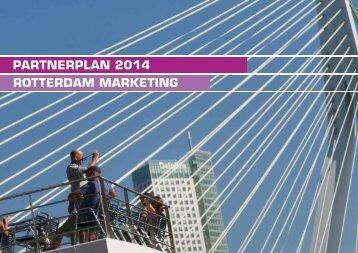 Download het Partnerplan - Rotterdam.info