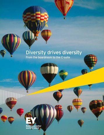 EY-Diversity-drives-diversity