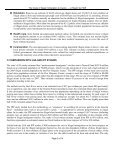Executive Summary - Federation for American Immigration Reform - Page 2