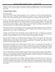 Executive Summary - Federation for American Immigration Reform - Page 3