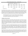 Executive Summary - Federation for American Immigration Reform - Page 6
