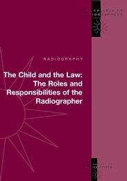 SoR Brochure Child and Law SGG-82330 NEW - Society of ...