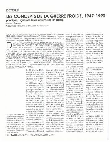 guerre froide 1947 dissertation Research papers on illegal immagration dissertation guerre froide terminale s essay la guerre froide (1947-1991)dissertation institutional review board.