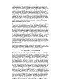 FRAUEN AN DER FÜRSORGEFRONT - Welt der Arbeit - Page 2