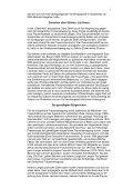 FRAUEN AN DER FÜRSORGEFRONT - Welt der Arbeit - Page 3