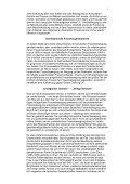 FRAUEN AN DER FÜRSORGEFRONT - Welt der Arbeit - Page 4