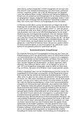 FRAUEN AN DER FÜRSORGEFRONT - Welt der Arbeit - Page 7