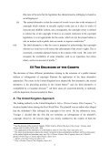 Copyright, The Public Interest and Content Restrictions - Intellectual ... - Page 6