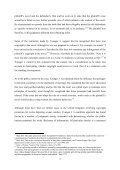 Copyright, The Public Interest and Content Restrictions - Intellectual ... - Page 7