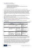 Landfill Bans: Feasibility Research - Wrap - Page 4