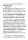 direitos humanos como ética republicana - Empreende.org.br - Page 2