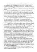 direitos humanos como ética republicana - Empreende.org.br - Page 4
