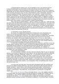 direitos humanos como ética republicana - Empreende.org.br - Page 6