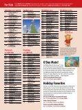 Boston Children's Chorus - WGBH - Page 5