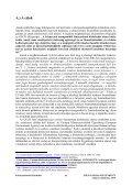 Környezetbarát közlekedés - Levegő Munkacsoport - Page 4