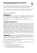 Retningslinier for døgninstitutioner.pdf - Ringkøbing-Skjern Kommune - Page 2