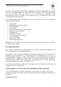 Retningslinier for døgninstitutioner.pdf - Ringkøbing-Skjern Kommune - Page 3