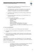 Retningslinier for døgninstitutioner.pdf - Ringkøbing-Skjern Kommune - Page 4
