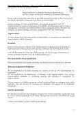 Retningslinier for døgninstitutioner.pdf - Ringkøbing-Skjern Kommune - Page 5