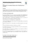Retningslinier for døgninstitutioner.pdf - Ringkøbing-Skjern Kommune - Page 7