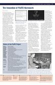 Computing - Department of Physics - University of Illinois at Urbana ... - Page 5