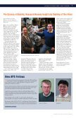Computing - Department of Physics - University of Illinois at Urbana ... - Page 7