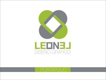 Ana Leonel - EMADyC.org