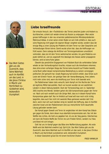NAI 2003-07.pdf