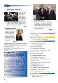 NAI 2003-07.pdf - Page 2