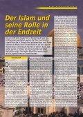 NAI 2003-07.pdf - Page 3