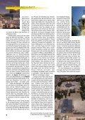 NAI 2003-07.pdf - Page 4